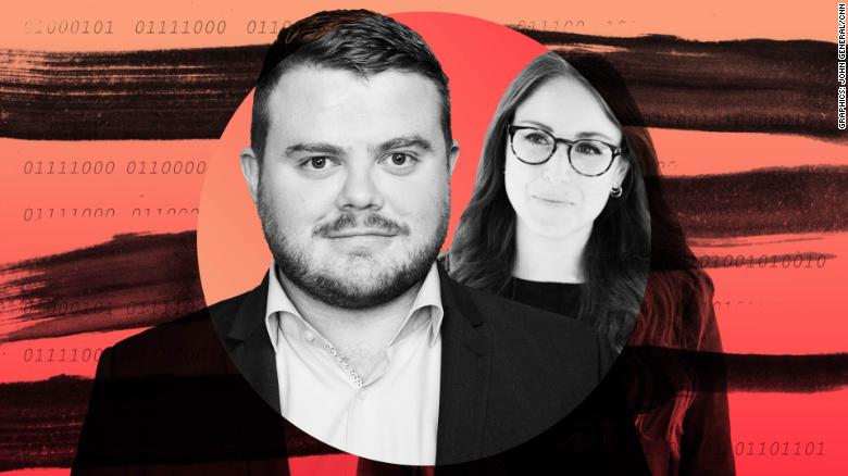 A scam targeting Americans over the phone has resulted in millions of dollars lost to hackers. Don't be the next victim.