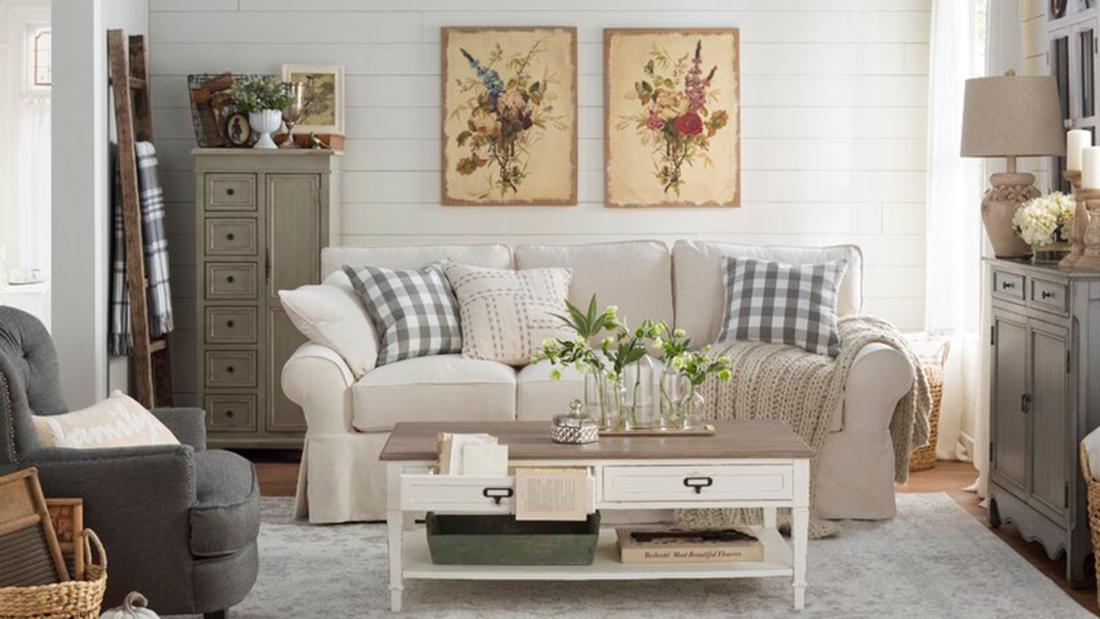 Get 50% off at the mega Wayfair Warehouse Clearout sale