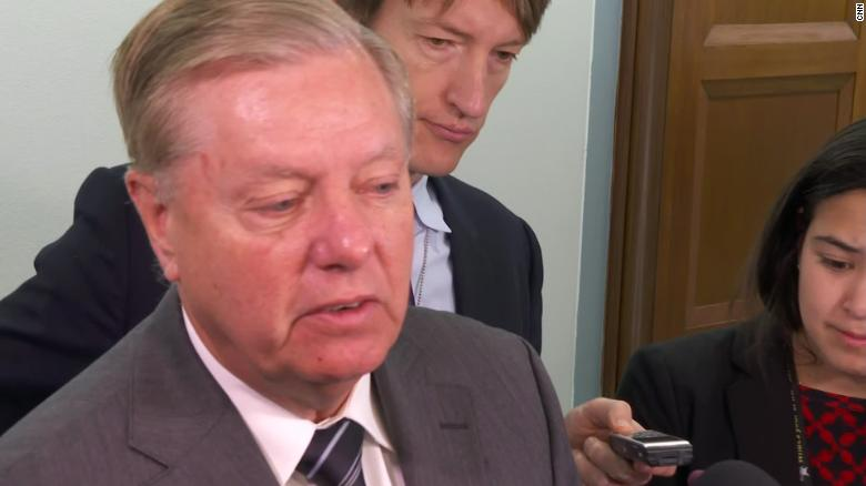 Impeachment inquiry: House issues subpoenas to two OMB officials