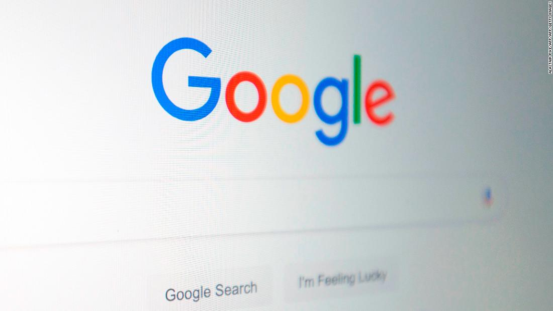 Top 10 Health Questions America Asked Dr. Google In 2019