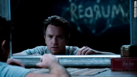 «Doctor Sleep»: l'adaptation de Stephen King doit plus que le livre à Stanley Kubrick