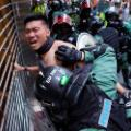 03 hong kong unrest 1111