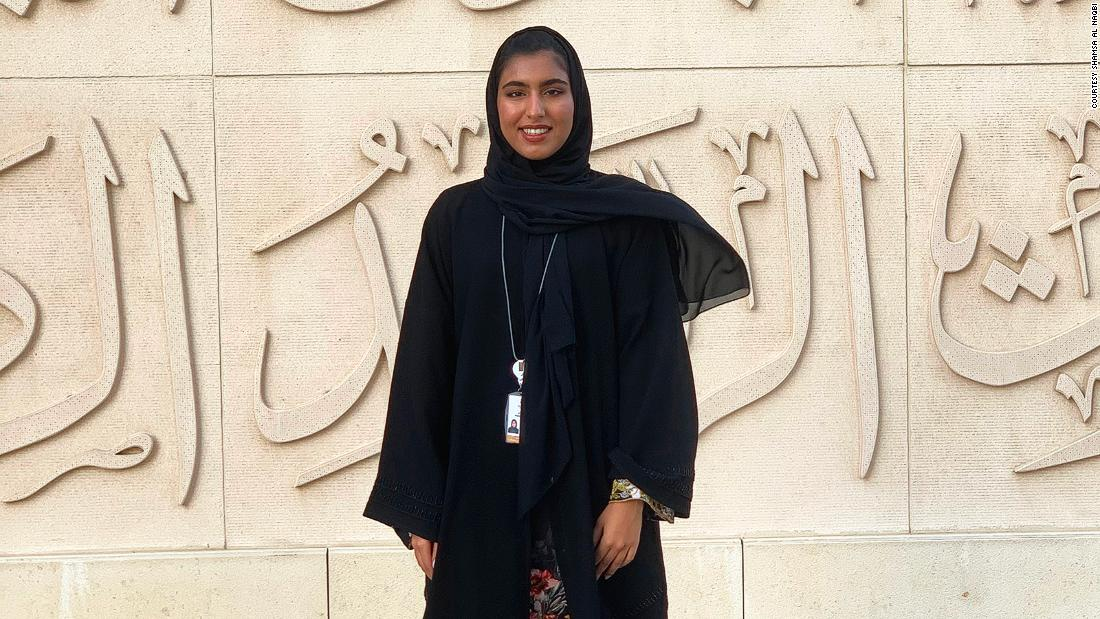 Experience the real Abu Dhabi with local Emirati guides