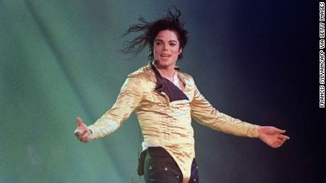 HBO will air Michael Jackson documentary 'Leaving Neverland' despite suit by family