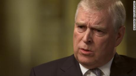 Prince Andrew interview is a PR nightmare and a national joke