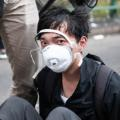 11 hong kong unrest 1118