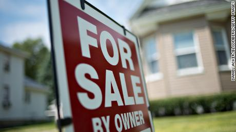 Thinking of buying a home in 2020? Read this first