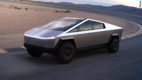 Tesla's topsy-turvy 2019