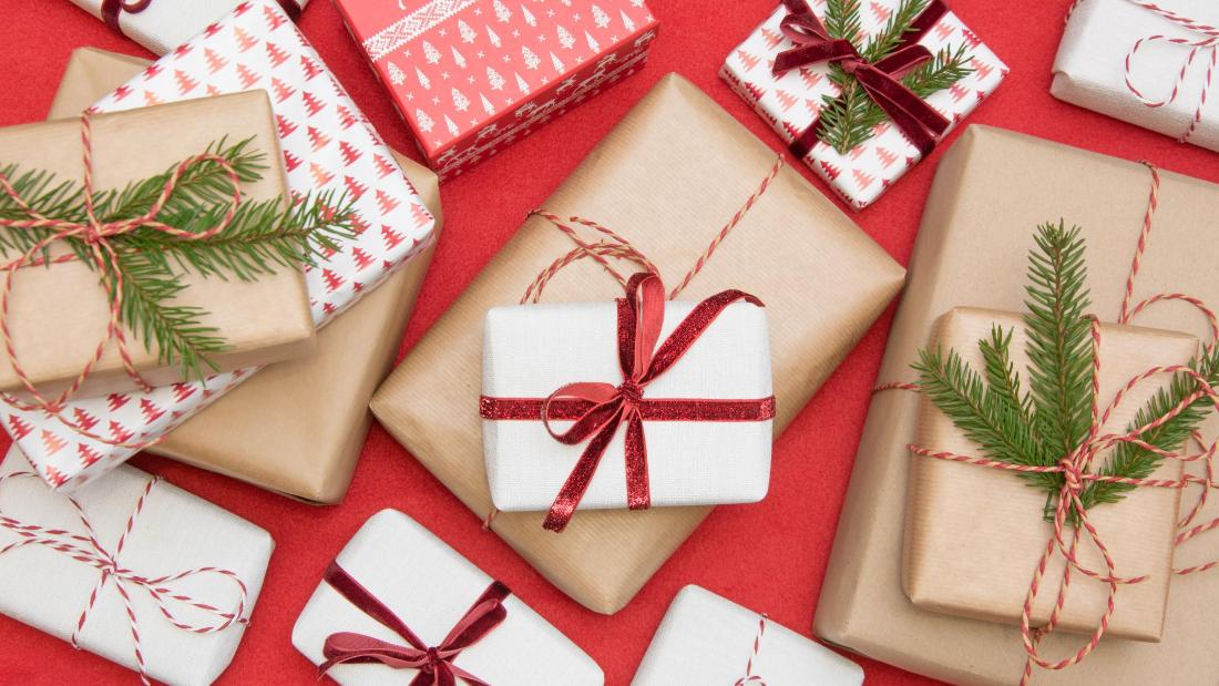 The top gift ideas under $100 to shop on Black Friday