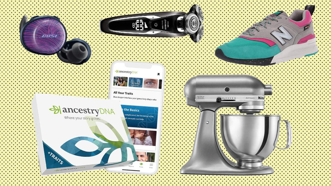 Amazon Cyber Monday deals 2019: The best early deals