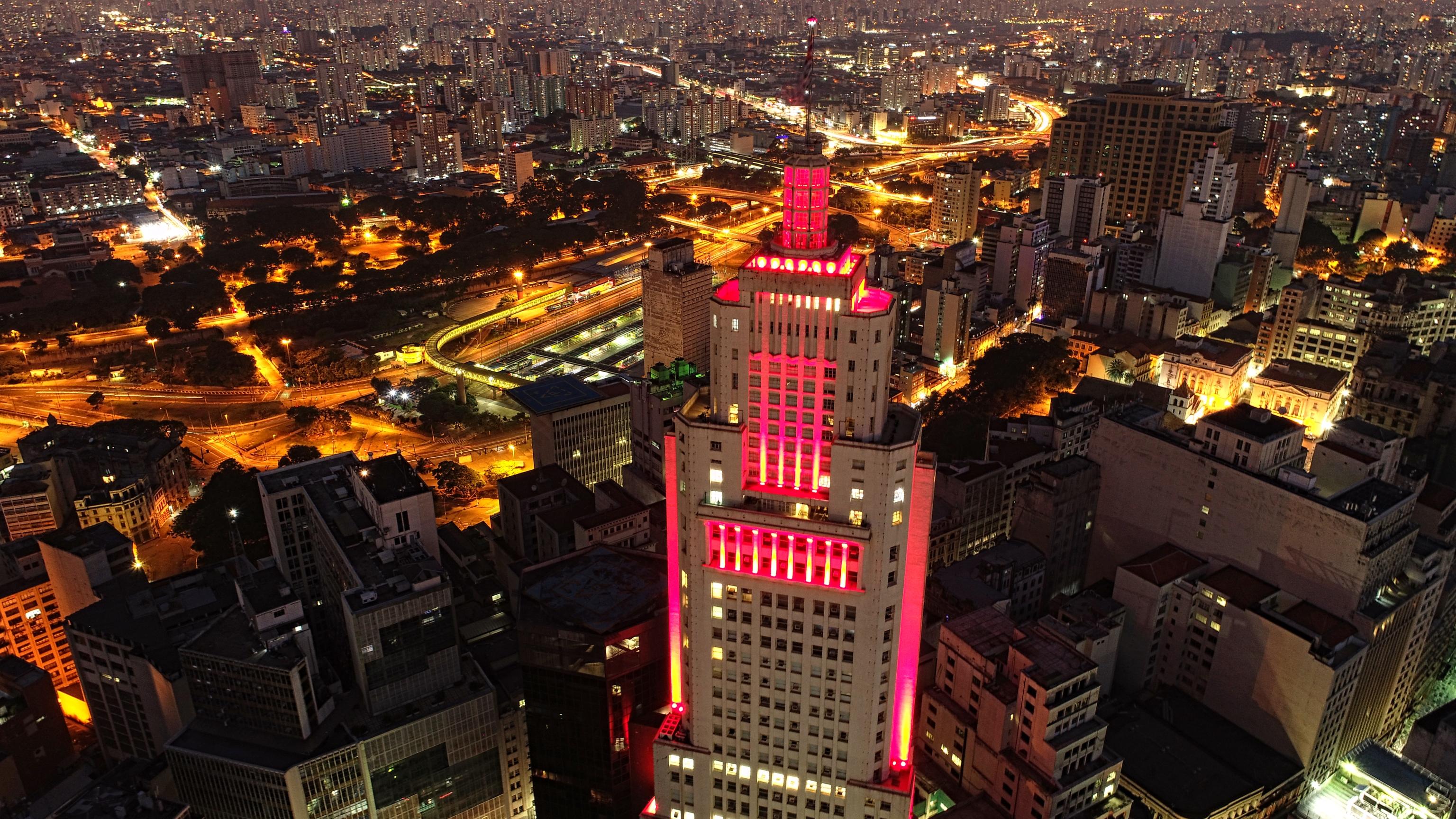 São Paulo São Paulo fonte: cdn.cnn.com