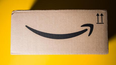 Amazon is offering free, easy returns on millions of items this holiday season
