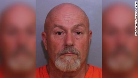 Youth football coach arrested decades after single mother's strangulation