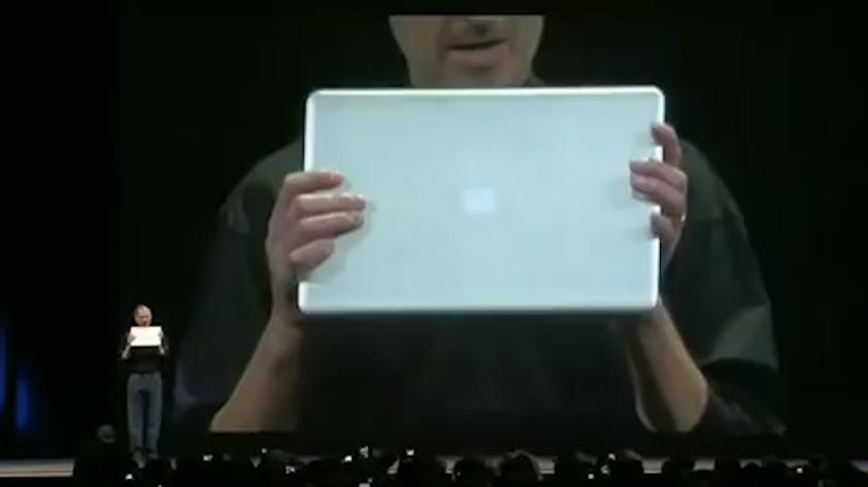 Future MacBooks Might Be Able To Virtually Position Audio, Reveals Apple Patent