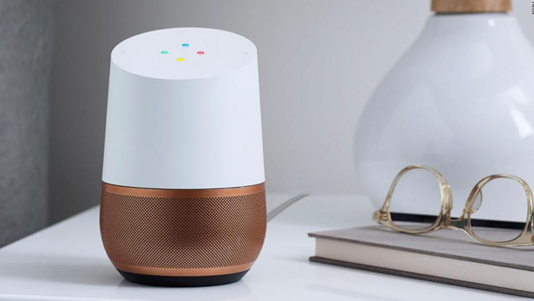 Get the most out of your Google Assistant with these 8 tips and tricks