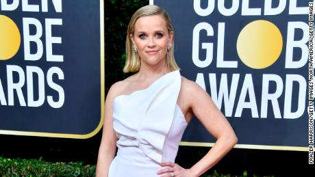 Reese Witherspoon did some reflecting after watching Britney Spears doc