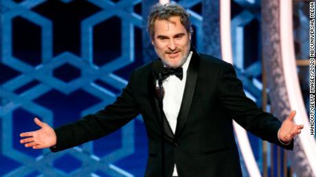 Aperçu des nominations aux Oscars – CNN