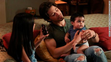 Party of Five: Series Premiere Review party-of-five-2020-season-1