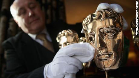 BAFTA Film Awards 2020 nominations announced