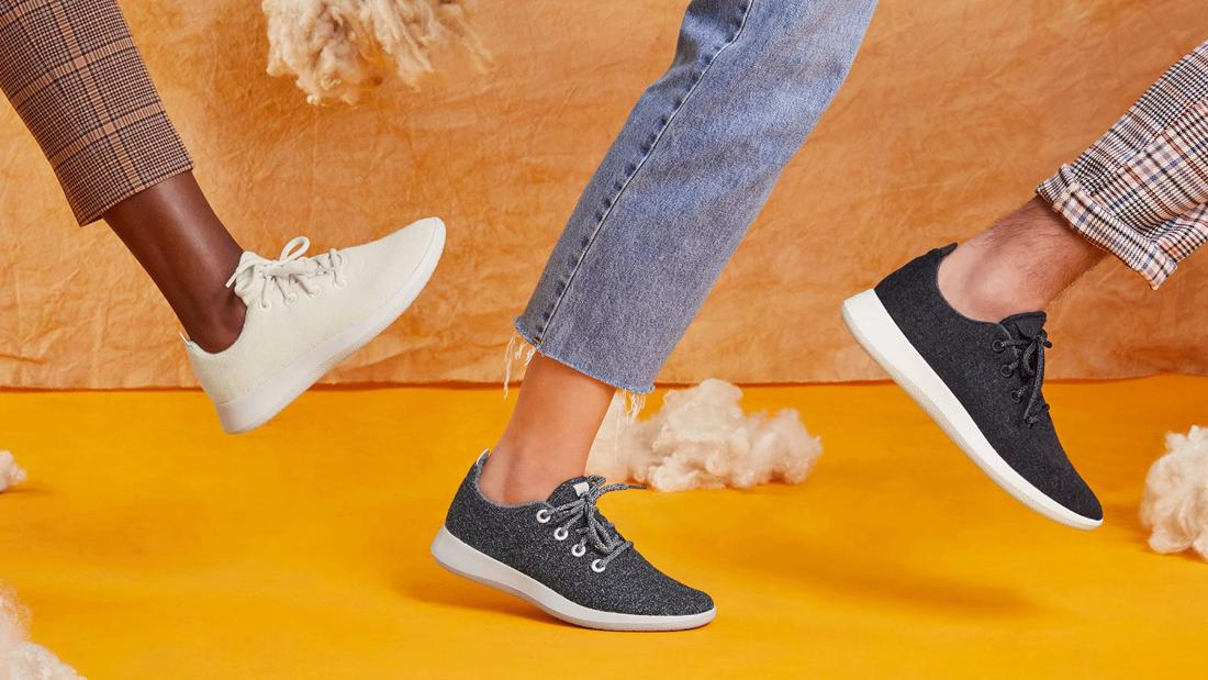 Everything to know about Allbirds, the absurdly comfortable shoe brand