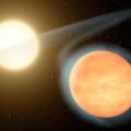 exoplanets wasp12b