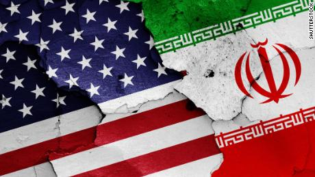 How the US and Iran became enemies