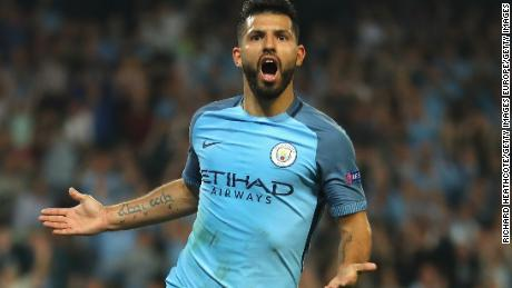 Manchester City banni des prochaines compétitions de l'UEFA