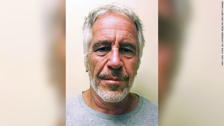Jeffrey Epstein estate executors are 'indispensable captains' of his criminal enterprise, US Virgin Islands AG says