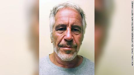 Corrections officers working at jail where Jeffrey Epstein was being held when he died strike deal, will cooperate with IG review