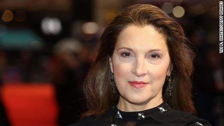 Une femme 007 exclue par le producteur de James Bond
