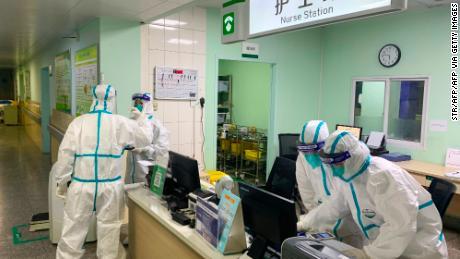 What it will take to stop the Wuhan coronavirus