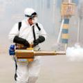 03 coronavirus outbreak 0129 Qingdao