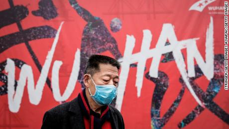 Wuhan, where the coronavirus outbreak originated, has been quarantined to prevent further spread of the illness.