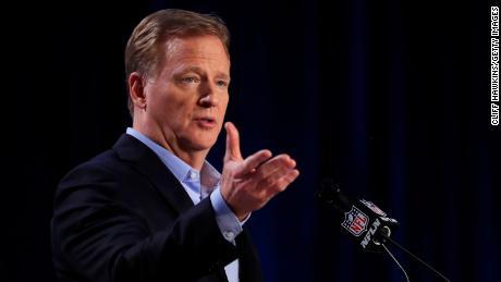 Aperçu du Super Bowl 2020: quelle équipe arrêtera l'autre?