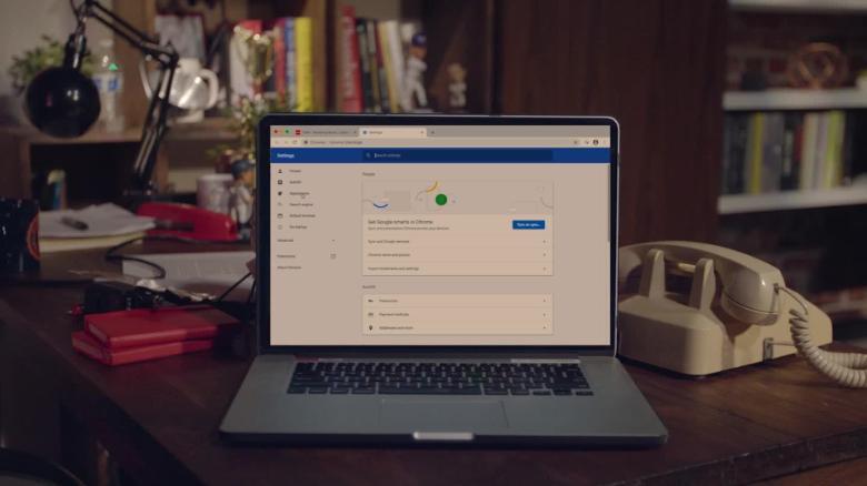 Google Suffers Massive Spyware Breach of Chrome Browser