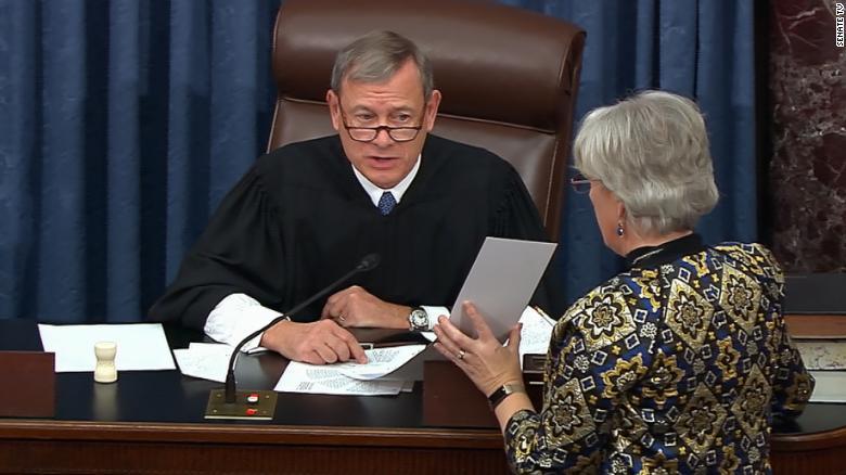 Trump impeachment: looming Senate acquittal threatens to overshadow Iowa