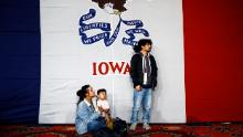 The Iowa caucuses just died forever