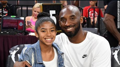 NBA: De la controverse chinoise à la mort de Kobe et enfin au coronavirus; cette saison de cerceau vivra longtemps dans la mémoire