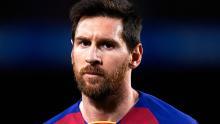 ¿Qué sigue para Lionel Messi después de la publicación de Instagram que sacudió al Barcelona?