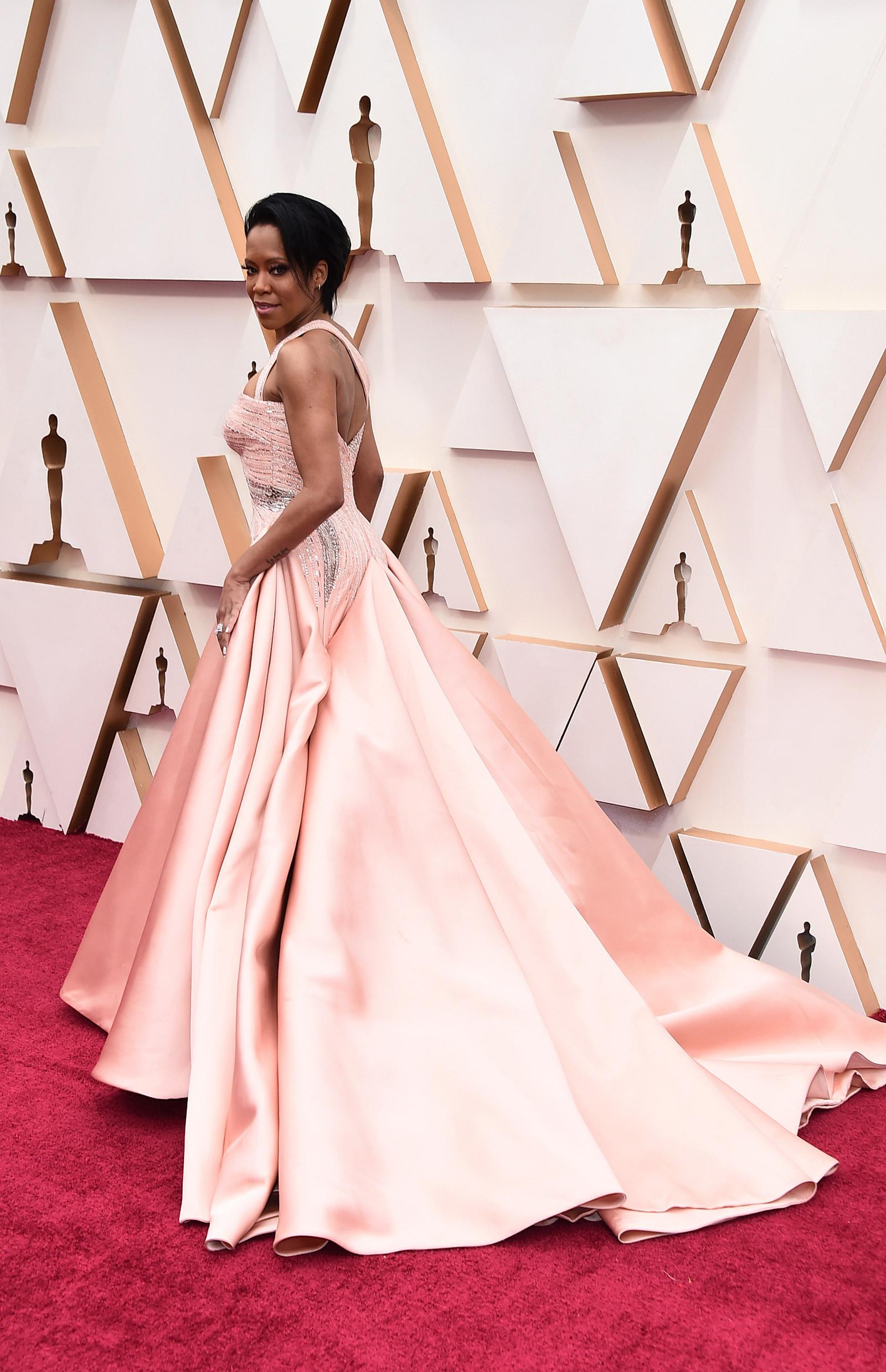 red carpet dresses 2020