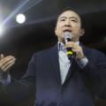 103 Andrew Yang LEAD IMAGE RESTRICTED