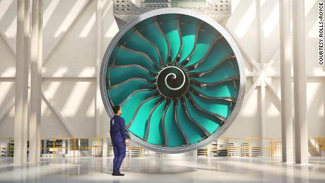 What sustainable aviation fuel means for greener airplane travel