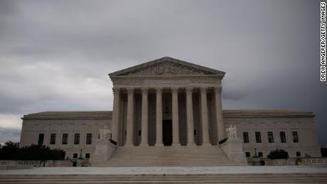 Oregon's nonunanimous jury system struck down by U.S