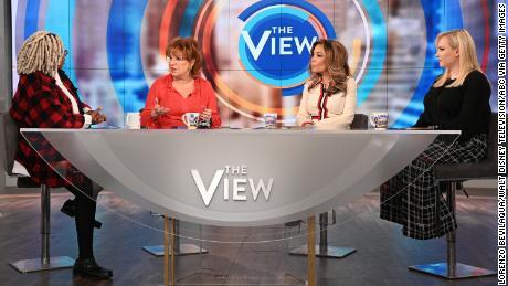 Wendy Williams nixes studio audience due to coronavirus concerns
