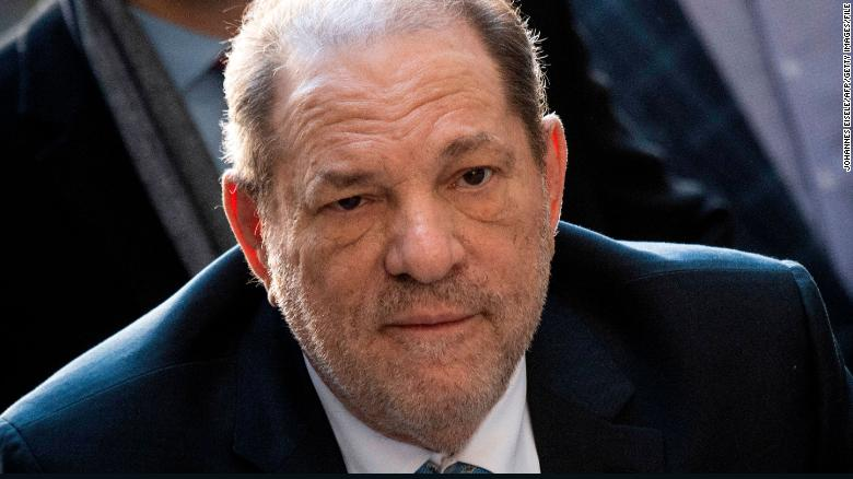 A judge has approved a $  17 million settlement plan for sexual misconduct victims of Harvey Weinstein