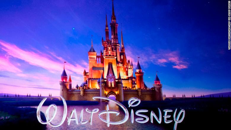 Disney delays live-action Mulan due to coronavirus