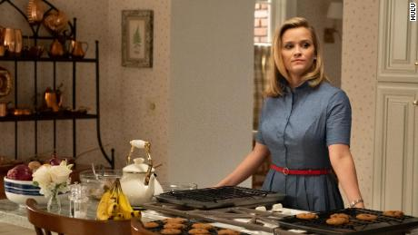 7 times Reese Witherspoon was A+ at playing overachievers