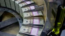 When will you get your stimulus cash, and how?