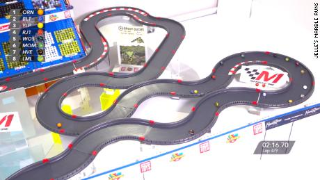 desperate for sport? marble racing is just the thing - 200323065053 marbula one tease large 169 - Desperate for sport? Marble racing is just the thing desperate for sport? marble racing is just the thing - 200323065053 marbula one tease large 169 - Desperate for sport? Marble racing is just the thing
