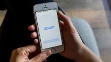 Zoom's massive 'overnight success' actually took nine years